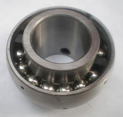 UC210外球面轴承