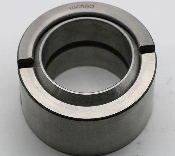 WCN80外螺纹关节轴承,杆端轴承,耐高温轴承